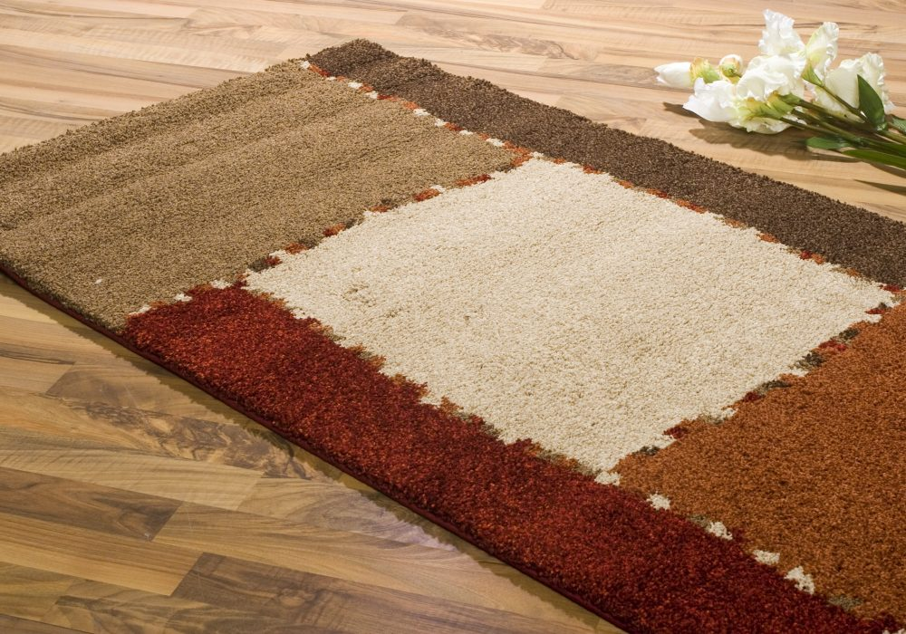 Rug Cleaning Mistakes to Avoid