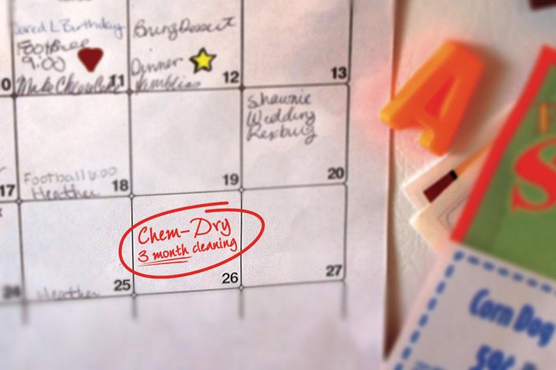 CalendarDateCircled
