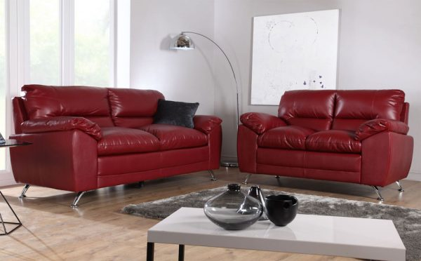 Cleaning Leather Furniture Carpet And Upholstery Cleaning In