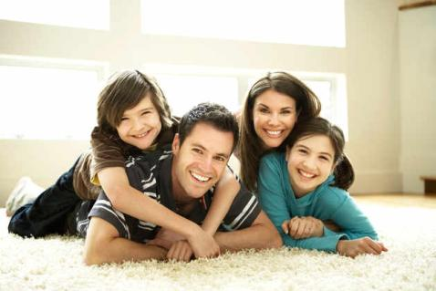 Professional Carpet Cleaners for the Best Results