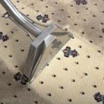 carpet_clean_1-150x150