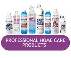 chemdry sprays for sale