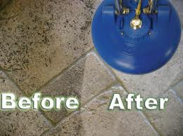 houston-tile-grout-cleaning-before-and-after