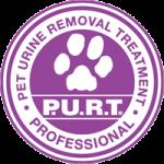 purt-logo-150x150